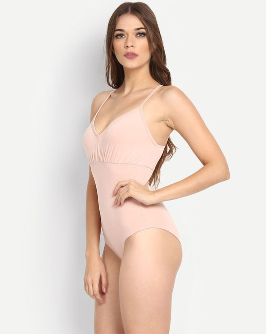 blush-isa-bodysuit-in1637mtotoppnk-492-side2