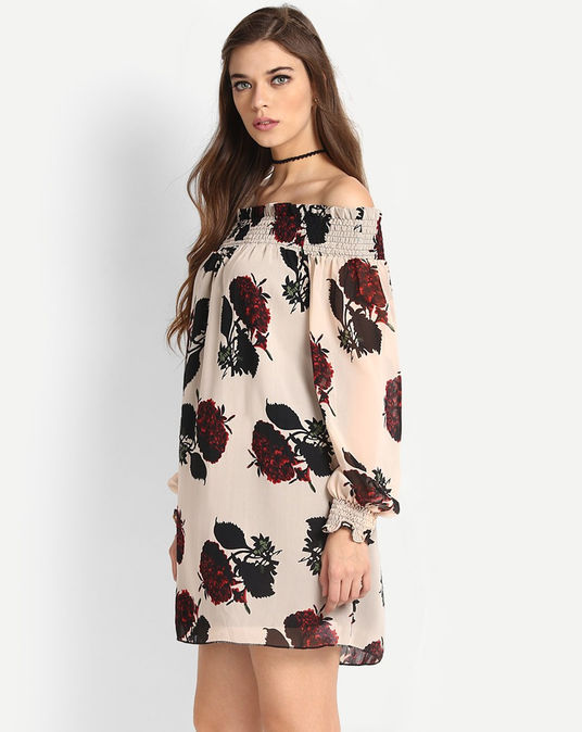 floral-lancia-dress-in1637mtodrewht-111-side2