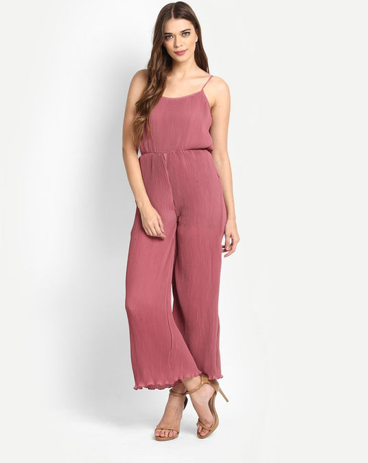 rose-myra-jumpsuit-in1637mtojumpnk-127-front